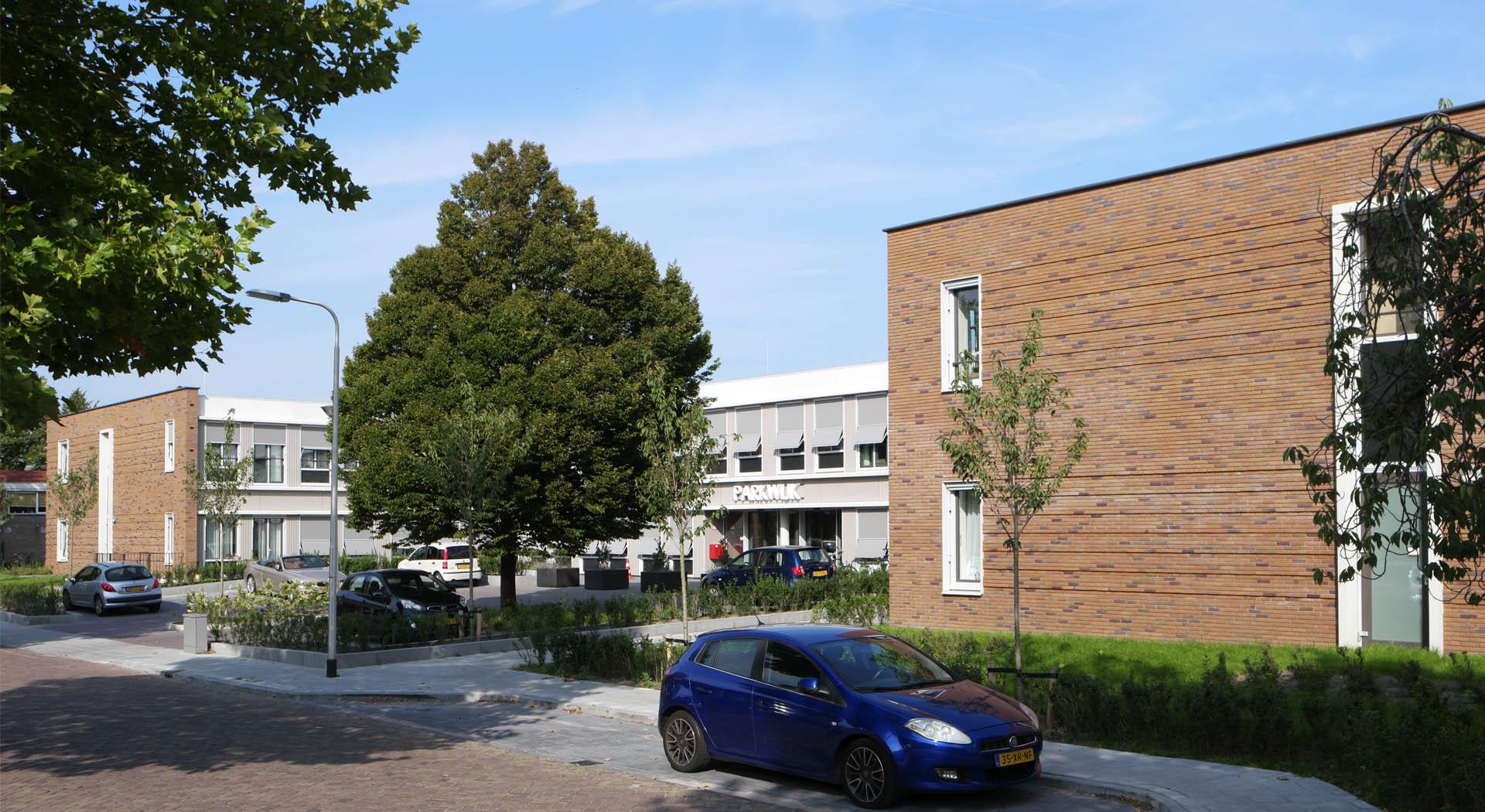 Parkwijk_Hillegom_Spring_001