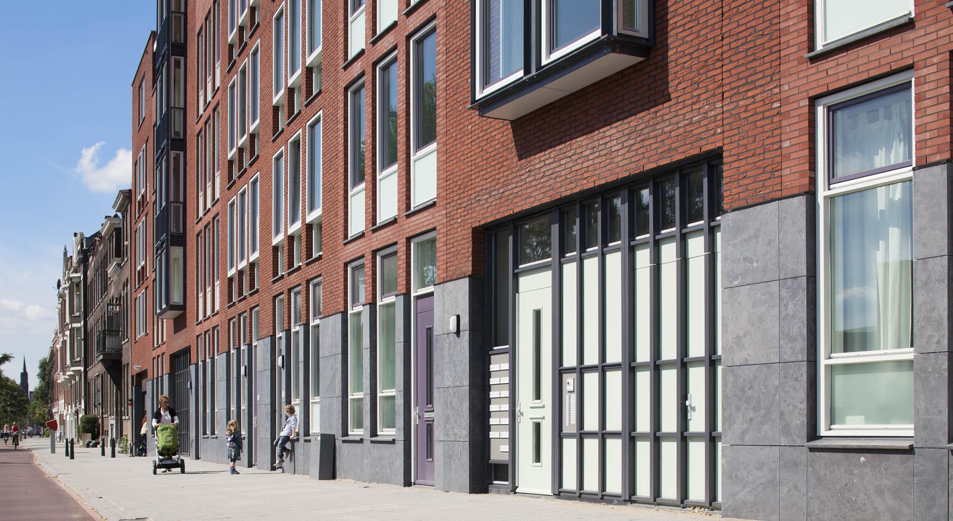 home_gebouw_1